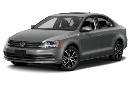 2017 Volkswagen Jetta - Price, Photos, Reviews & Features