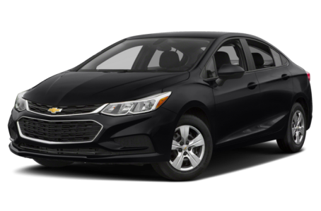 Find 2018 Chevrolet Cruze reviews from consumers and experts