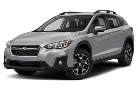 2018 Subaru Crosstrek - Price, Photos, Reviews & Features