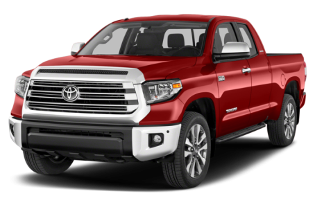 Find 2018 Toyota Tundra reviews from consumers and experts at