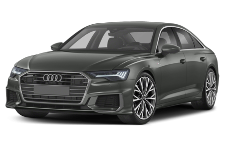 New 2019 Audi A6 Price Photos Reviews Safety Ratings Features
