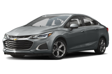 Find 2019 Chevrolet Cruze reviews from consumers and experts