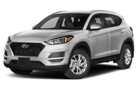 Find 2019 Hyundai Tucson reviews from consumers and experts at