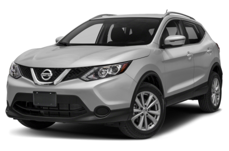 Nissan Rogue Safety Rating >> New 2019 Nissan Rogue Sport Price Photos Reviews Safety
