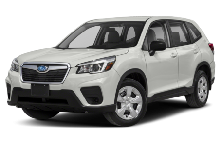 Find 2019 Subaru Forester reviews from consumers and experts