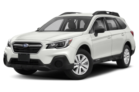 Find 2019 Subaru Outback reviews from consumers and experts at