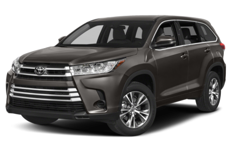 Find 2019 Toyota Highlander reviews from consumers and experts at