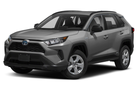 Find 2019 Toyota RAV4 reviews from consumers and experts at NewCars com