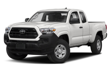 Find 2019 Toyota Tacoma reviews from consumers and experts