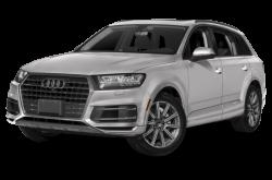 New 2018 Audi Q7