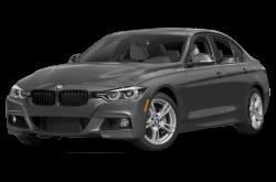 New 2018 BMW 340