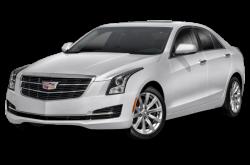 More Details Photos New 2018 Cadillac Ats