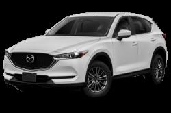 More Details U0026 Photos · New 2018 Mazda CX 5