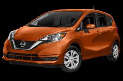 2018 Nissan Versa Note Vs 2019 Hyundai Veloster Compare Reviews