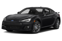 2018 Subaru Brz Vs 2019 Toyota 86 Compare Reviews Safety Ratings