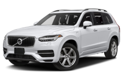 More Details Photos New 2018 Volvo Xc90 Hybrid