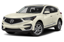 More Details Photos New 2019 Acura Rdx