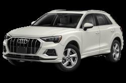 New 2019 Audi Q3