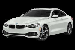 New 2019 BMW 430