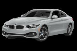 New 2019 BMW 440
