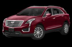 More Details Photos New 2019 Cadillac Xt5