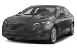 More Details Photos New 2019 Ford Fusion