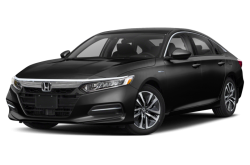 More Details Photos New 2019 Honda Accord Hybrid