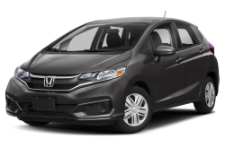 More Details U0026 Photos · New 2019 Honda Fit