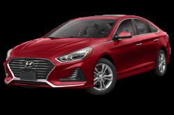 2019 Kia Forte Vs 2019 Hyundai Sonata Compare Reviews Safety