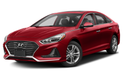 Sonata Vs Elantra >> 2020 Hyundai Elantra Vs 2019 Hyundai Sonata Compare