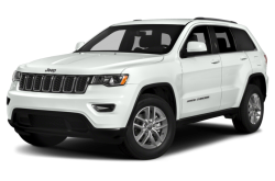 More Details Photos  C B Jeep Grand Cherokee