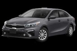 2019 Hyundai Sonata Vs 2019 Kia Forte Compare Reviews Safety