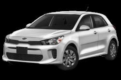 2019 Ford Fiesta Vs 2019 Kia Rio Compare Reviews Safety
