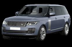 2019 Cadillac Escalade Vs 2019 Land Rover Range Rover Compare