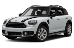 New 2019 MINI MINI-Countryman