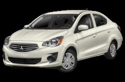2019 Hyundai Accent Vs 2019 Mitsubishi Mirage G4 Compare Reviews