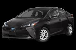 More Details Photos New 2019 Toyota Prius
