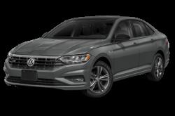 New 2019 Volkswagen Jetta