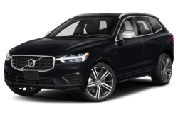 More Details Photos New 2019 Volvo Xc60 Hybrid