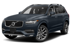 More Details Photos New 2019 Volvo Xc90