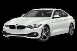 New 2020 BMW 430