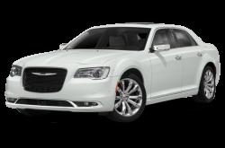 New 2020 Chrysler 300