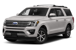 Picture of the 2020 Ford Expedition Max