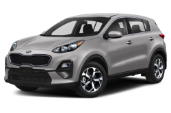 2019 Hyundai Tucson Vs 2020 Kia Sportage Compare Reviews Safety