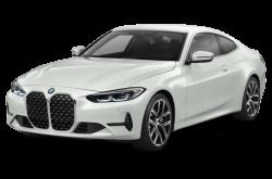 New 2021 BMW 430