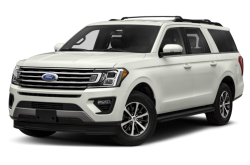 Picture of the 2021 Ford Expedition Max