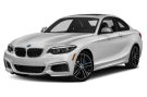BMW M240 Review