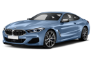 BMW M850 Review