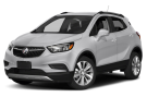 Buick Encore Review
