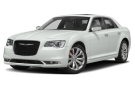 Chrysler 300 Review